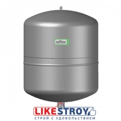 Бак Reflex N 500